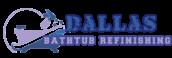 Dallas TX BathTub Refinishing